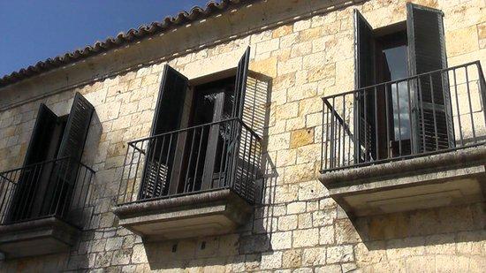 Girona, Spania: Жирона, Каталония