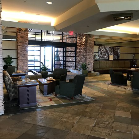 falling rock hotel reviews farmington pa tripadvisor rh tripadvisor com