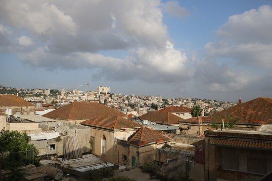 Foto de Fauzi Azar by Abraham Hostels