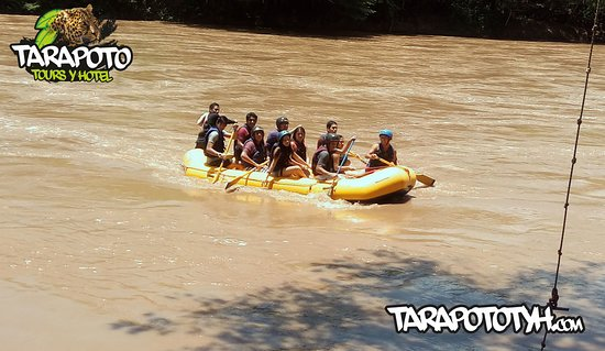 Tarapoto, Peru: getlstd_property_photo