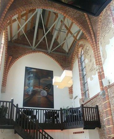 Munstergeleen, Ολλανδία: 20180521_134629~2_large.jpg