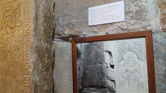 Limassol Castle: info