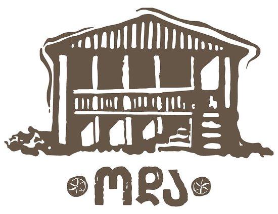 Martvili, جورجيا: Oda Family Winery