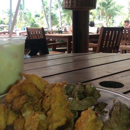 Bilde fra Pratagy Beach All Inclusive Resort