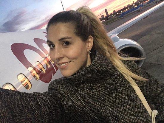 写真Andes Líneas Aéreas枚