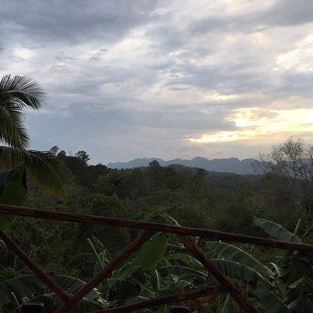 La Terraza: photo4.jpg