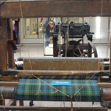 National Museum of Scotland: photo1.jpg
