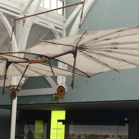 National Museum of Scotland: photo4.jpg