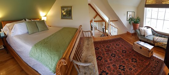 the 10 best romantic hotels in kennebunkport of 2019 with prices rh tripadvisor com