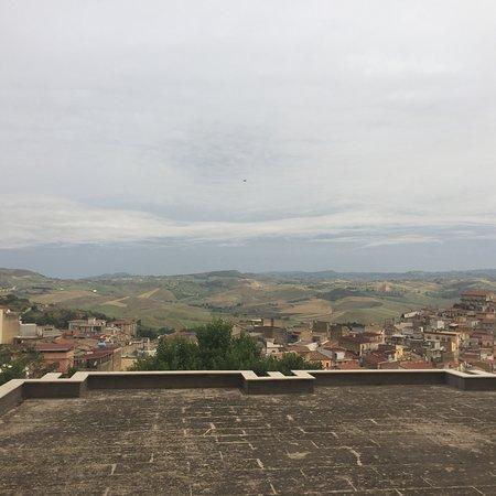 San Michele di Ganzaria, Italie : photo1.jpg