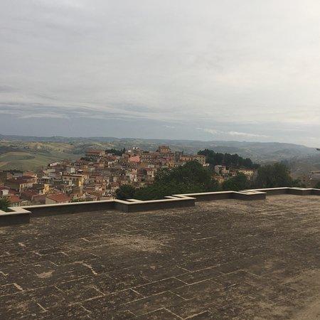 San Michele di Ganzaria, Italie : photo2.jpg
