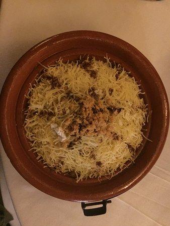 Dar Anika Kitchen Restaurant
