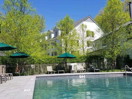 Woodstock Inn and Resort: FB_IMG_1527104042078_large.jpg