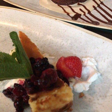 d13953ec40df6c Van Buuren Utrecht - Restaurant Reviews