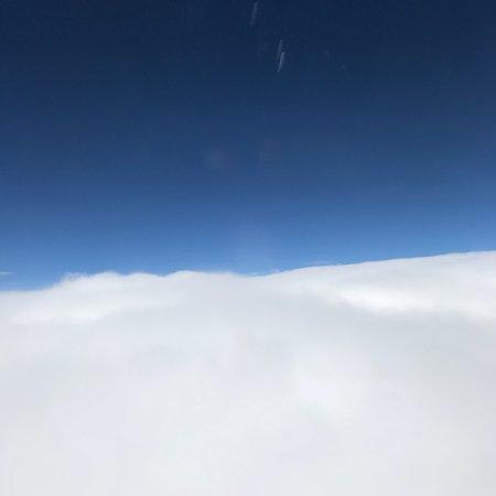 Zdjęcie Southwest Airlines