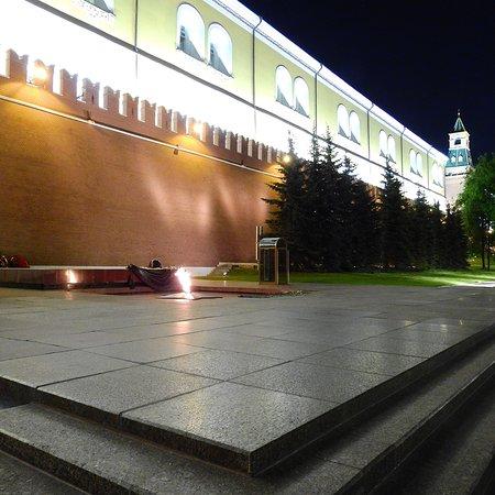 Κόκκινη Πλατεία Φωτογραφία