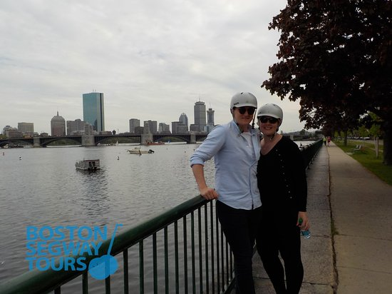 book a segway tour in boston today whether a corporate event rh tripadvisor com