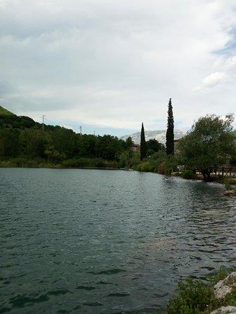 Lago Di Paterno: IMG-20180520-WA0045_large.jpg