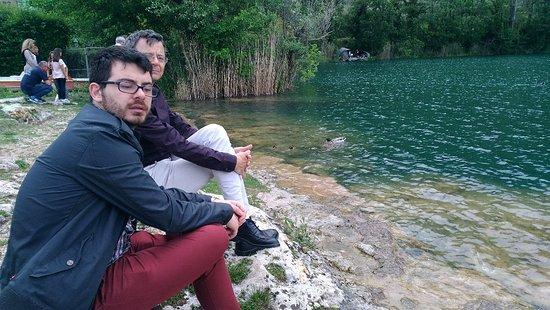 Lago Di Paterno: P_20180520_163745_vHDR_Auto_large.jpg