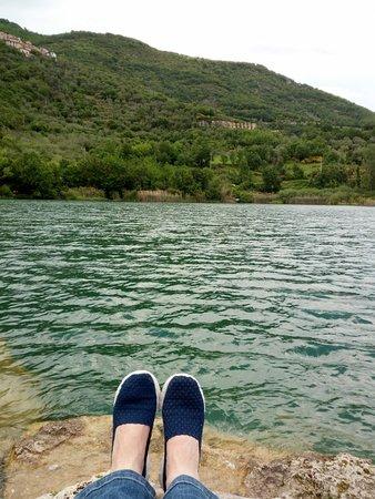Lago Di Paterno: IMG-20180520-WA0035_large.jpg