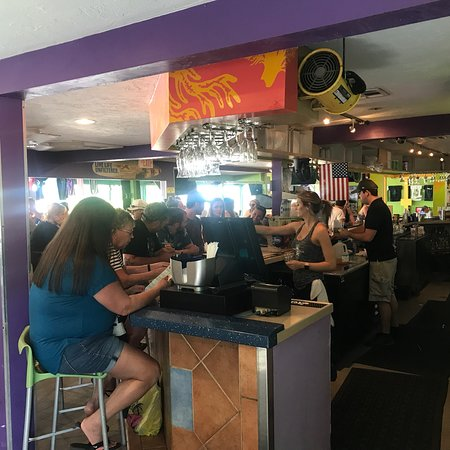 photo0 jpg picture of daiquiri deck siesta key village siesta key rh tripadvisor com