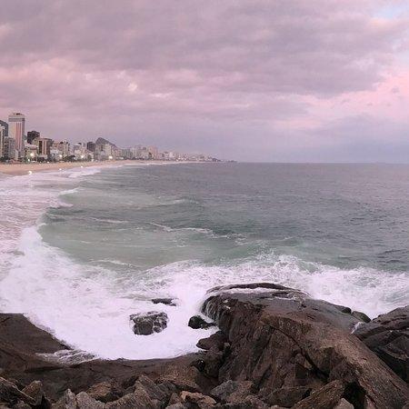 Full-Day Family Fun Private Customized Tour door Rio de Janeiro Foto