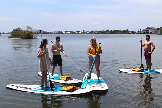 Paddles By The Sea Paddle Board Als