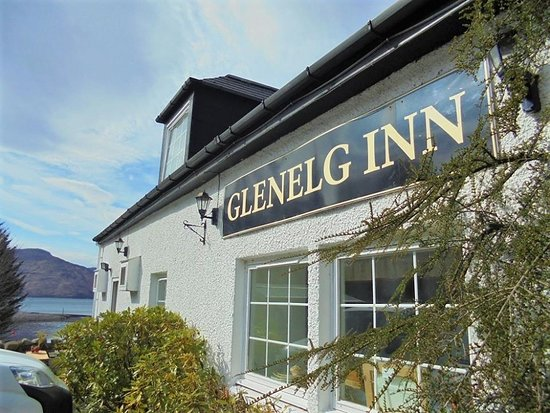 Glenelg Photo