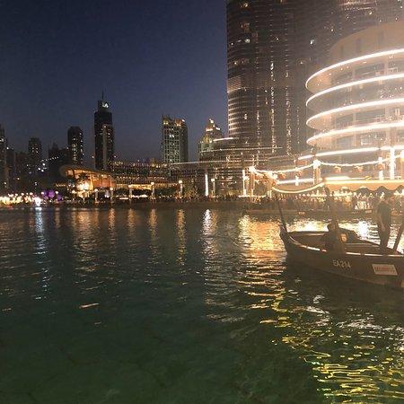نافورة دبي: photo0.jpg