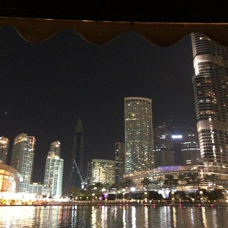 نافورة دبي: photo2.jpg