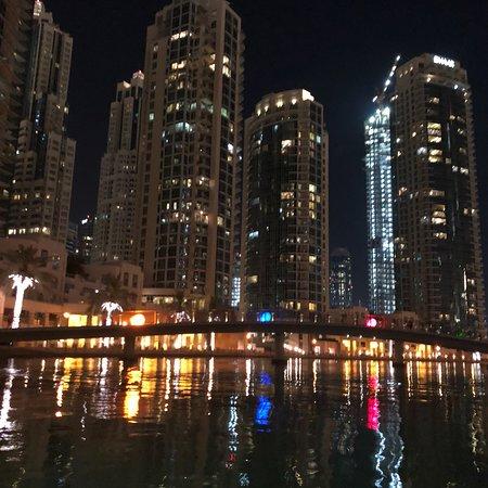 نافورة دبي: photo3.jpg