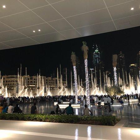 نافورة دبي: photo5.jpg