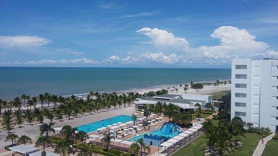 Rio Hato, Panamá: IMG-20180519-WA0020_large.jpg