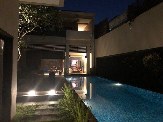 alam warna prices villa reviews bali seminyak tripadvisor rh tripadvisor com
