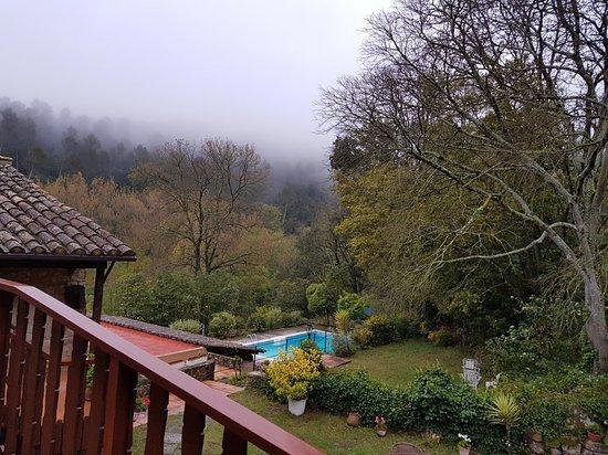 Camos, Spain: 20180413_200038_large.jpg