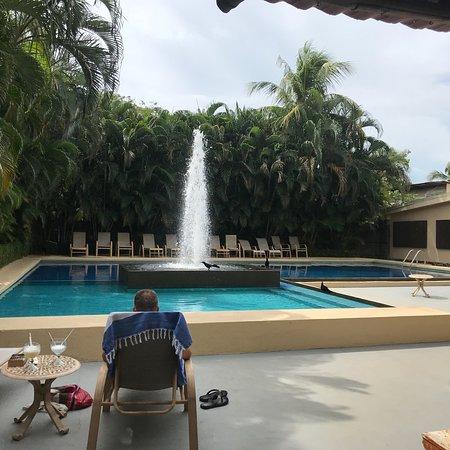 Hotel Coco Palms : photo0.jpg