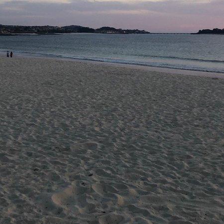 Playa Samil: photo2.jpg