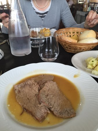 Villanova Biellese Photo