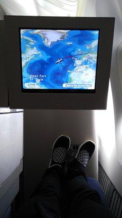 Zdjęcie British Airways
