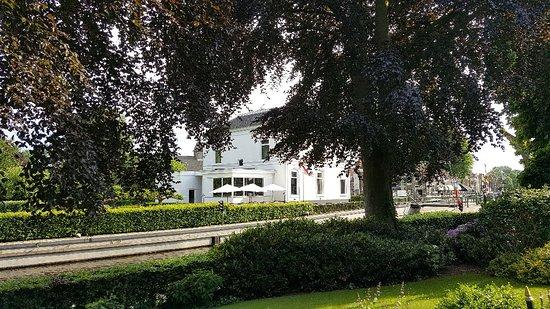 Blokzijl, The Netherlands: 20180522_174745_large.jpg