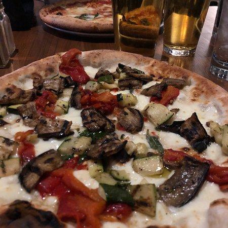 Pomo Pizzeria Phoenix: photo0.jpg
