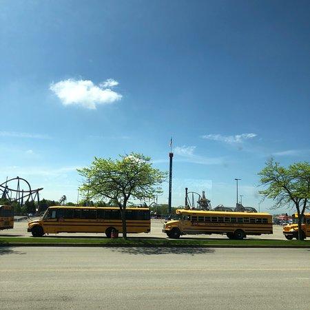 Gurnee, IL: photo7.jpg
