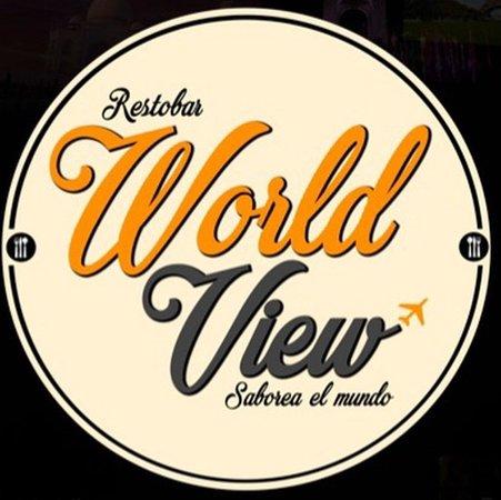 World View Restobar // Lota