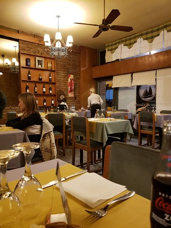 lago di garda cordoba restaurant reviews photos phone number rh tripadvisor com