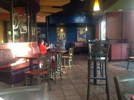 taco bell cartersville updated 2019 restaurant reviews photos rh tripadvisor com