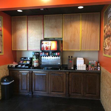 Photo0 Jpg Picture Of K Pop Burger Keller Tripadvisor
