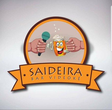 Saideira Bar Videokê