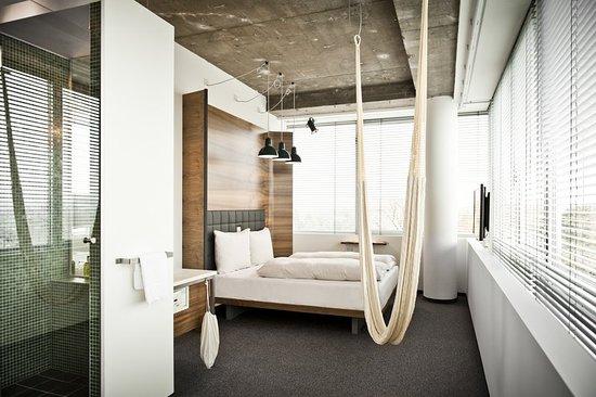 Moderne und minimalistische villa jávea la guardia park costa blanca