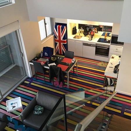 ADGE Apartment Hotel: photo7.jpg