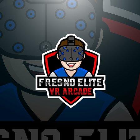 Fresno Elite VR Arcade